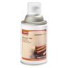 Rubbermaid Microburst 9000 Refills (Case of 4) - Cinnamon Spice