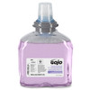 Gojo TFX 1200ml Luxury Foam Handwash Refills (Case of 2)