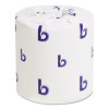 Boardwalk Standard Two-Ply Toilet Tissue Rolls (Case of 96)