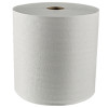 "Scott  8"" x 425ft Hard Roll Towels - White (Case of 12)"