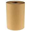 "Boardwalk 8"" x 350ft Hard Roll Towels - Natural (Case of 12)"