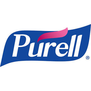 Purell Instant Hand Sanitizer Guide
