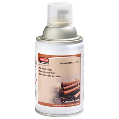Rubbermaid Standard Size Refills (Case of 12) - Cinnamon Spice