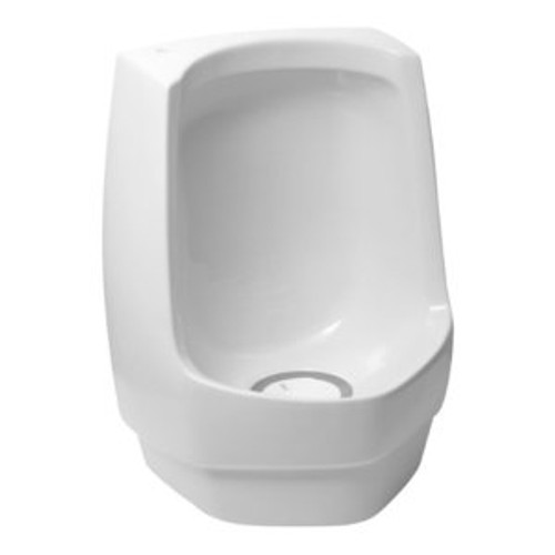 Sloan Standard Waterfree Urinal - White