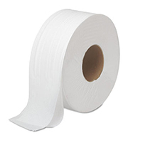 Boardwalk 1000ft Jumbo Tissue Rolls (Case of 12)