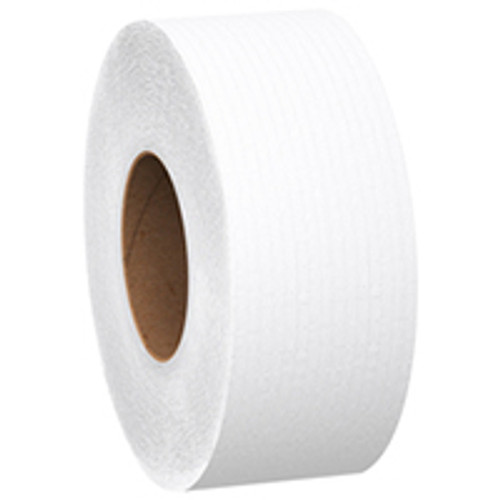 Scott 1000ft Jumbo Tissue Rolls (Case of 12)