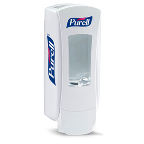 Purell ADX-12 1200ml Hand Sanitizer Dispenser - White