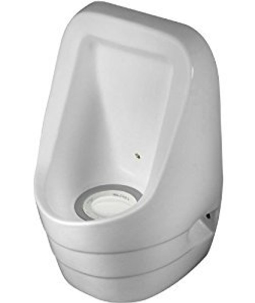 Sloan Small Waterfree Urinal - White