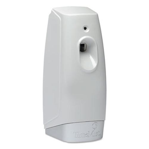 TimeMist Settings Micro Dispenser - White
