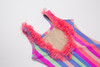 1pc-rainbow stripe-fringe alt2