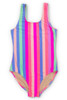 1pc-rainbow stripe-multi.