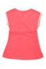 alt pic terry coverup-coral