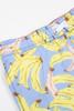 alt pic Boys Swim Trunks - Bananas