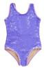 alt pic One Piece Flip Sequin - Purple