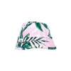picture of SA-HAT-159 -bucket hat - pink palm