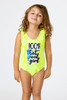 picture of SG01A-170 -full sequin 1pc - 100% that pool girl