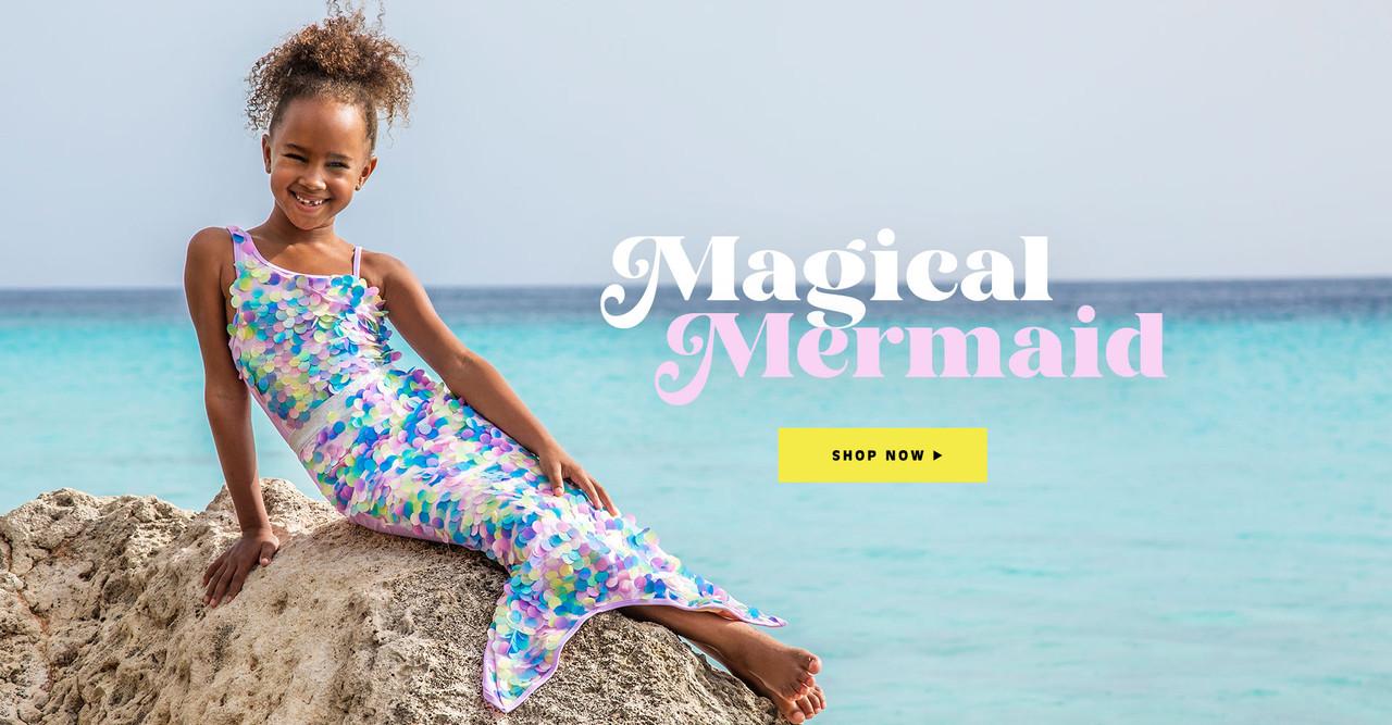 Shop Mermaid