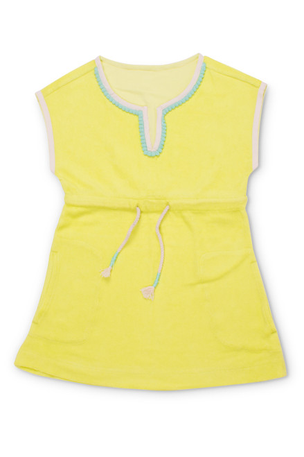 terry coverup-citron