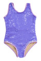 alt pic One Piece Flip Sequin - Purple