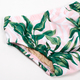picture of SA-DPR-159 -diaper cover - pink palm