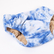 picture of SA-DPR-162 -diaper cover - navy tie dye