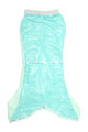 picture of SG05C-181 -full sequin mermaid tail - mint