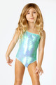 picture of SG01B-181 -full sequin 1pc - mint