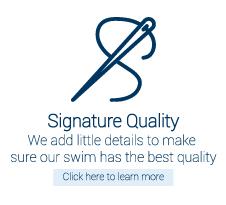 Signature Quality