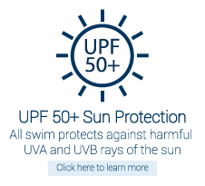 What is UPF 50?