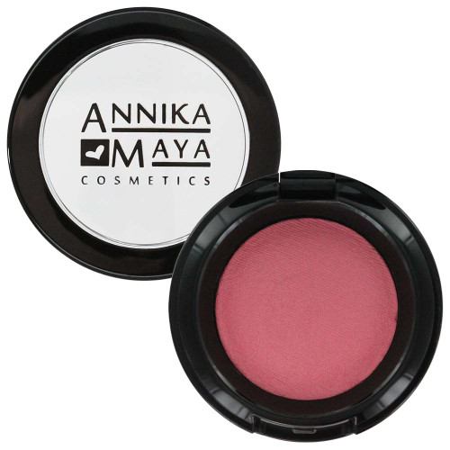 Baked Blush Matte - Bouquet