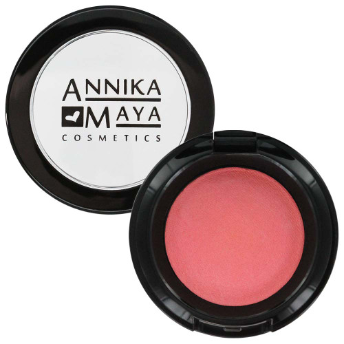 Baked Blush Matte - Honeybell