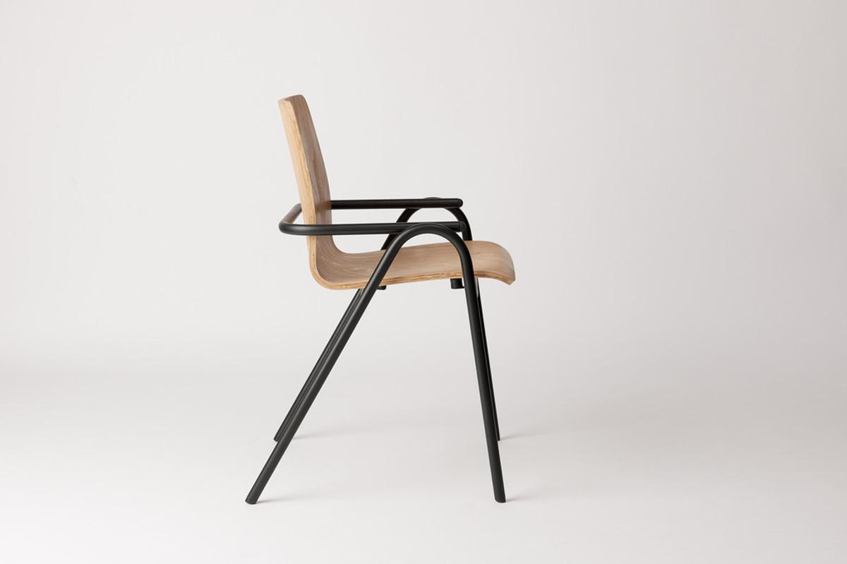 Full Hurdle Chair