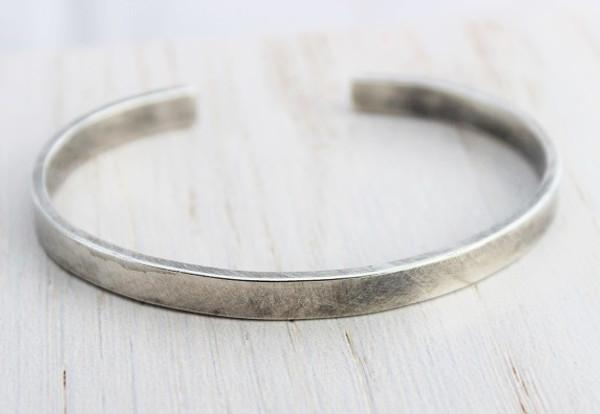 men's cuff bracelet