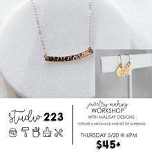 jewelrymaking-110x110-2x.jpg