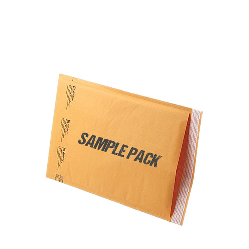 Sample Pack - 5 samples for $20 - Free Shipping