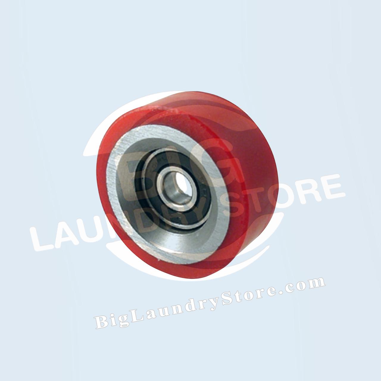 Assy Roller Bearing - Huebsch, Speed Queen or Unimac # 70298701P, 70568201