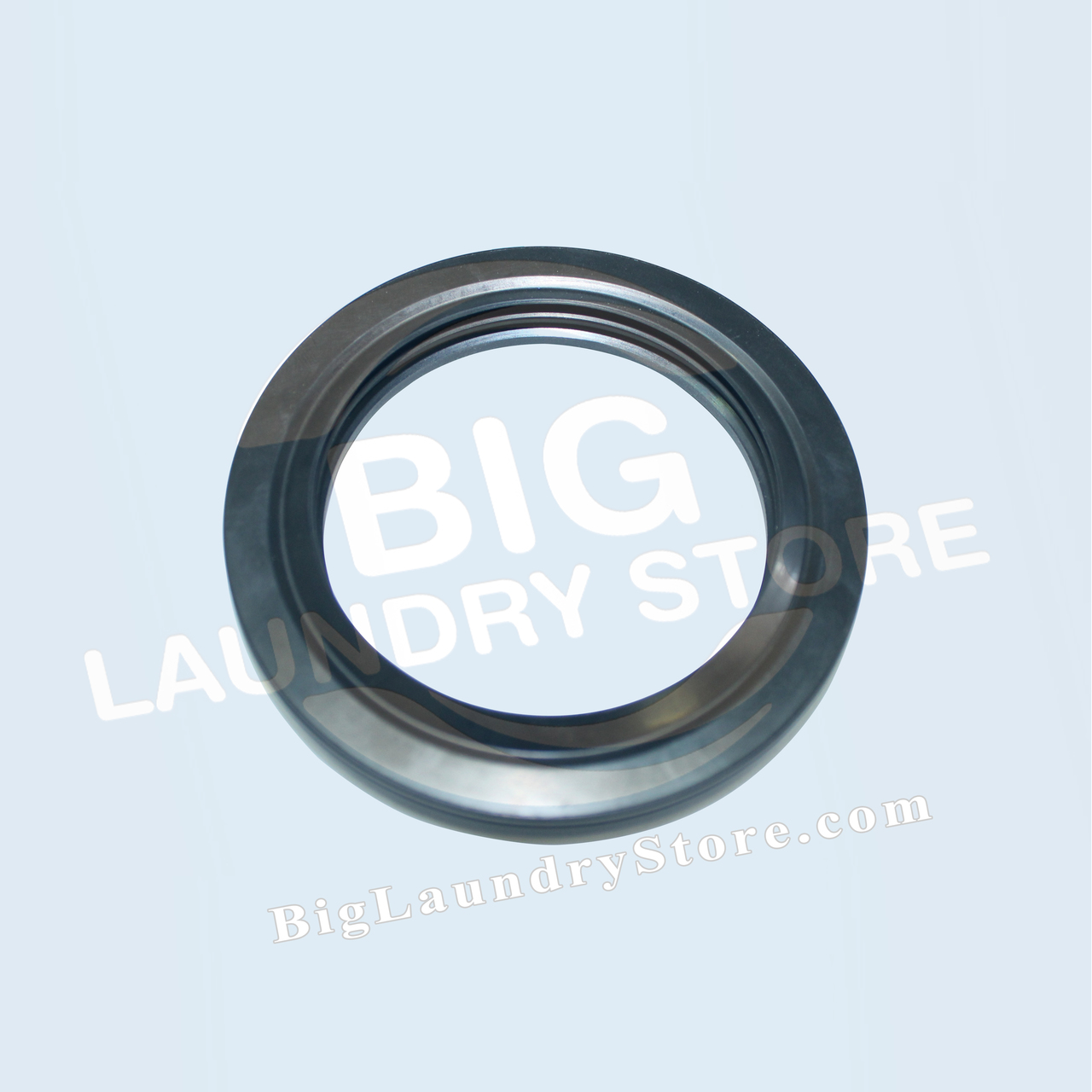Bearing Seal for 25lbs Washer (65-90-10) - Huebsch, Speed Queen or Unimac # F8203801
