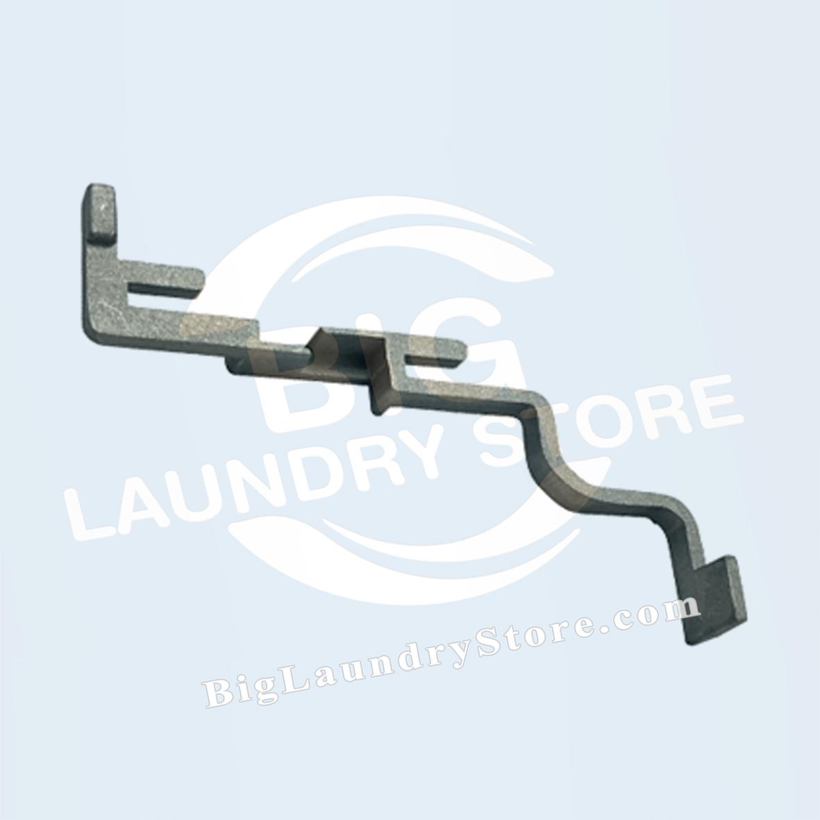 Door Lock Arm Latch - Wascomat # 034901