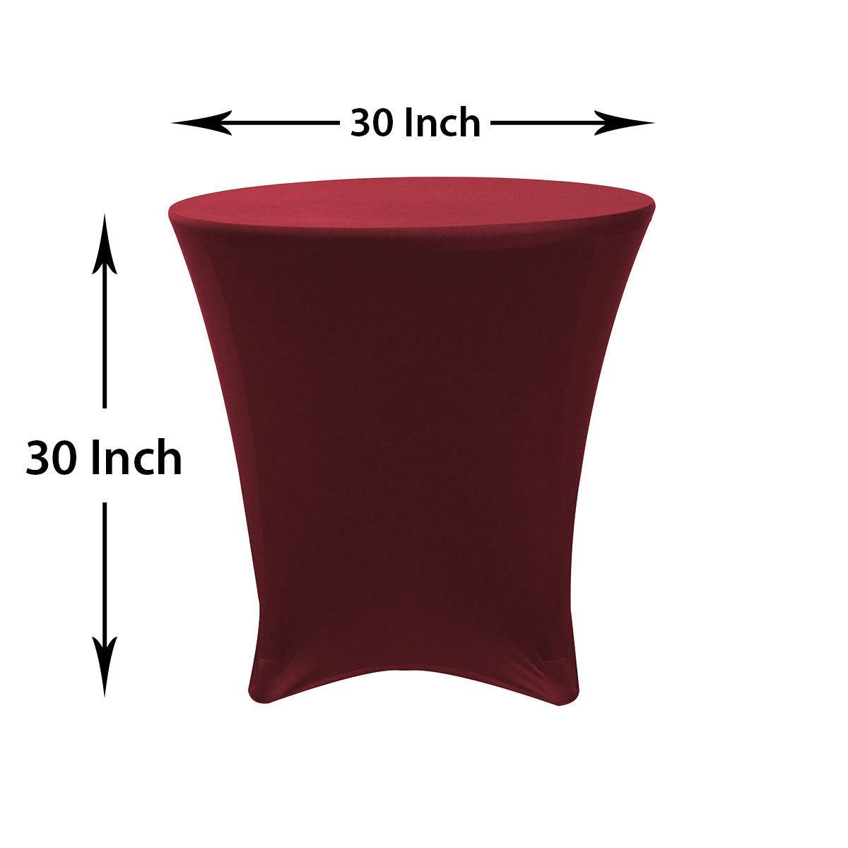 30-30-inch-lowboy-cocktail-spandex-table-covers-burgundy-dimensions.jpg