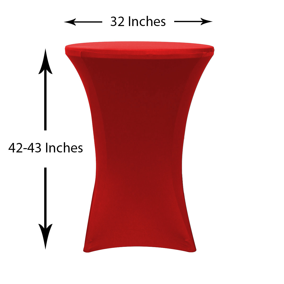32-inch-highboy-cocktail-spandex-table-covers-red-dimensions.jpg