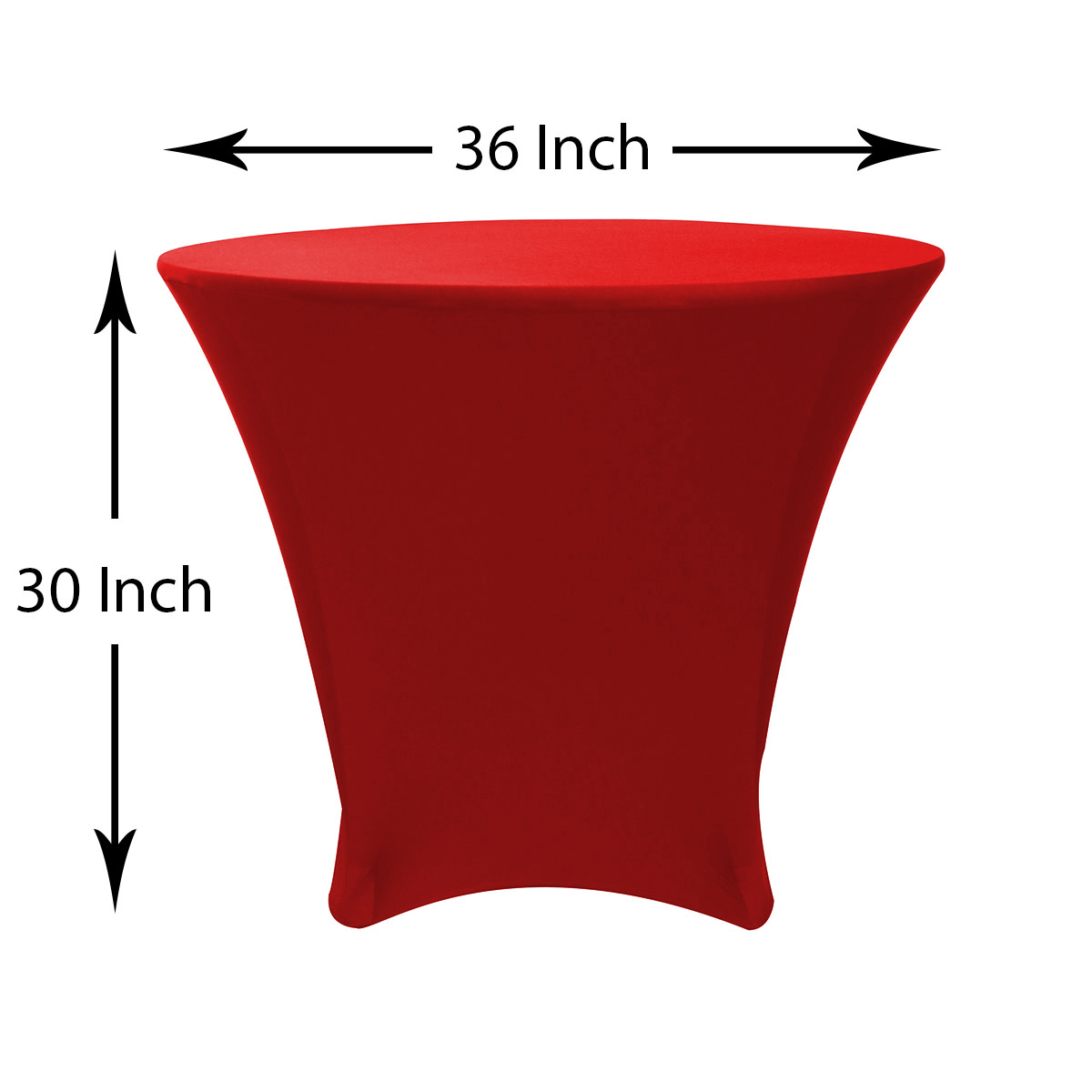 36-30-inch-lowboy-cocktail-spandex-table-covers-red-dimensions.jpg