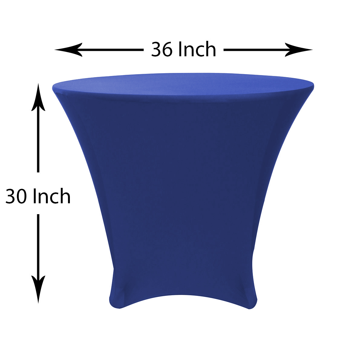 36-30-inch-lowboy-cocktail-spandex-table-covers-royal-dimensions.jpg