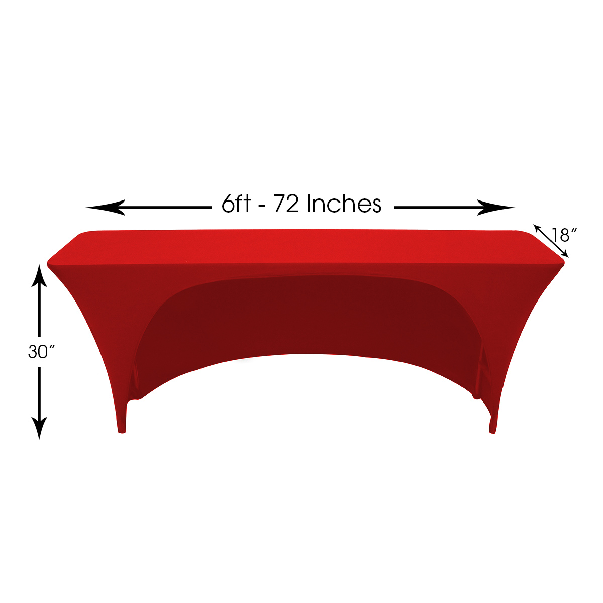 stretch-spandex-6ft-18-inches-open-back-rectangular-table-covers-red-dimensions.jpg