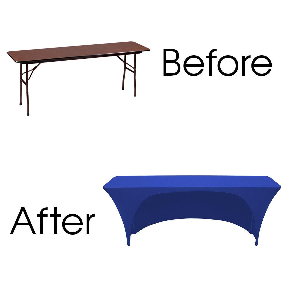 stretch-spandex-6ft-18-inches-open-back-rectangular-table-covers-royal-before-after.jpg
