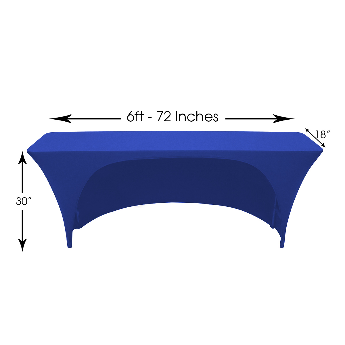 stretch-spandex-6ft-18-inches-open-back-rectangular-table-covers-royal-dimensions.jpg
