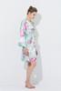 Kimono Bridesmaid Robes