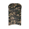 Stretch Spandex Folding Chair Cover Camouflage/Army  back