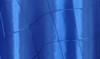 120 Inch Pintuck Taffeta Round Tablecloth Royal Blue