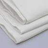 Polyester White