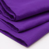 Polyester Purple